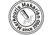 A. MAKARIAN Co.