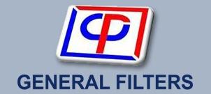 General filters Big