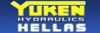 Yuken Hydraulics Hellas