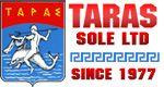TARAS General Ship Repairs Greece