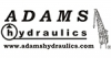 ADAMS HYDRAULICS Works and Spares
