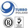 Turbo Poland Ltd D.C.S International Ltd